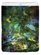 Wildflower Impression 4859 Idp_2 Duvet Cover
