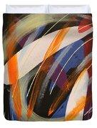 Windswept - 273 Duvet Cover