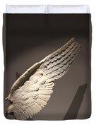Wing Duvet Cover