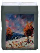 Winter 560110 Duvet Cover