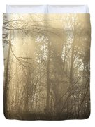 Woodland Glade 2 Duvet Cover