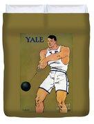 Yale C1908 Duvet Cover