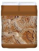 Yellowstone 2 Duvet Cover