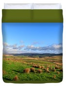 Yorkshire Dales - 28 Duvet Cover