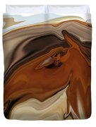 Youngster Duvet Cover