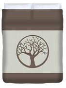 Your Tree Of Life Duvet Cover