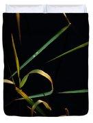Zen Photography Duvet Cover