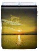 051819-1 Duvet Cover