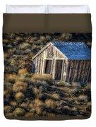 Rustic  4461 Duvet Cover
