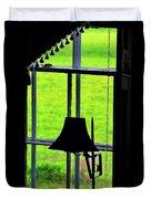 10-12-2009img7642a Duvet Cover