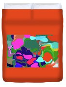 10-19-2008abc Duvet Cover