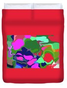 10-19-2008abcd Duvet Cover
