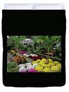 10-19-2008img0225a Duvet Cover