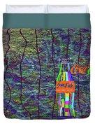 11-2-2012gabcdefghijklmnopqrtu Duvet Cover