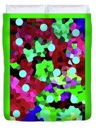 3-23-2010abcdefghijklm Duvet Cover