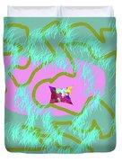 3-30-2009fabcdegfhijklm Duvet Cover
