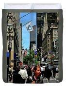 6-1-2009img9723a Duvet Cover