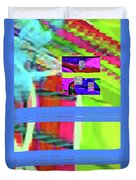 9-18-2015fab Duvet Cover