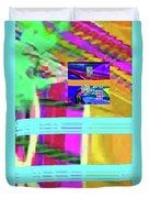 9-18-2015fabcdef Duvet Cover