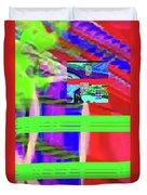 9-18-2015fabcdefghijk Duvet Cover