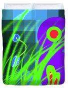9-21-2009xabcdefghijklmnopqrtu Duvet Cover