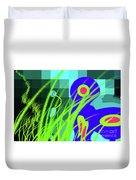 9-21-2009xabcdefghijklmnopqrtuv Duvet Cover