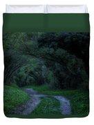 Halnaker - England Duvet Cover