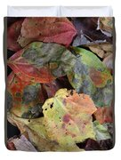 Beauti Fall Duvet Cover