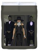 Beyonce - Formation 3 Duvet Cover
