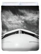 Comlux 767 1 Duvet Cover