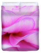 Dahlia 3 Duvet Cover