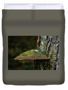 Fungi 4648 Duvet Cover