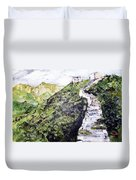 Great Wall 3 201846 Duvet Cover