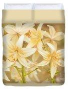 Lilycrest Dainties Duvet Cover