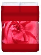 Love Layers Duvet Cover