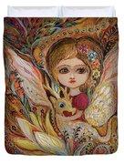 My Little Fairy Selma Duvet Cover