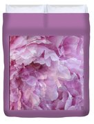 Pinkity Duvet Cover