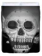 Skulldrudgery Duvet Cover