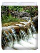 Soft Water Duvet Cover