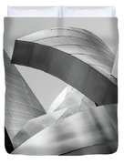 The Other Side Of Disney Collection Set 03 Duvet Cover