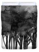 Tree Impressions 1l Duvet Cover