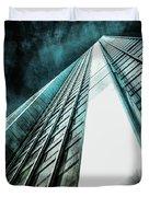 Urban Grunge Collection Set - 09 Duvet Cover
