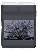 Wasteway Willow 15 Duvet Cover