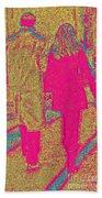 Bold And Colorful Phone Case Artwork Designs By Carole Spandau Fine Art America Exclusives 100 Bath Towel