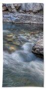 0143 Marble Canyon   Bath Towel
