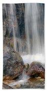 0203 Tangle Creek Falls 4 Bath Towel