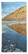 0330 Badwater Basin Hand Towel