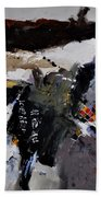 Abstract 8831803 Bath Towel