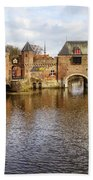 Amersfoort Bath Towel