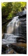 Benton Falls Hand Towel